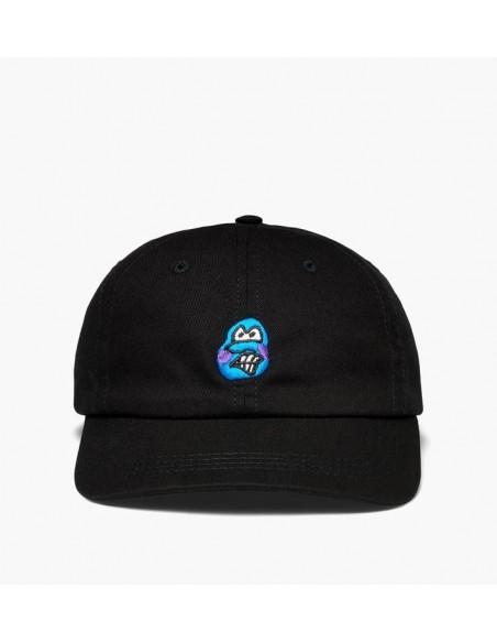 Hopps Skateboards Logo cap
