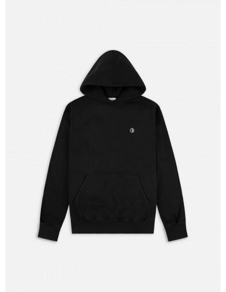 Polar Skate co Track jacket black